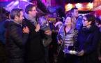 Le Brabant wallon soutient Viva for Life ! (Vidéo)