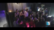 club-ananas-afterski-atknokke-out-brussels.mp4