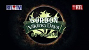 Gordon Viking Days.mp4