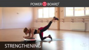 casada-powerboard-20-vibration-plate-excercises-relaxation-video.mp4