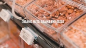 delhaize-presents-its-totally-new-store-concept-at-nivelles.mp4