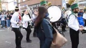 Carnaval-de-nivelles-2019-video-7.MOV
