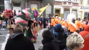 Carnaval-de-nivelles-2019-video-10.MOV