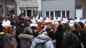Carnaval-de-nivelles-2019-video-11.MOV
