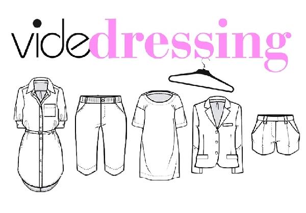 dessiner dressing stunning dessiner un dressing sur mesure dessiner son dressing sur mesure. Black Bedroom Furniture Sets. Home Design Ideas
