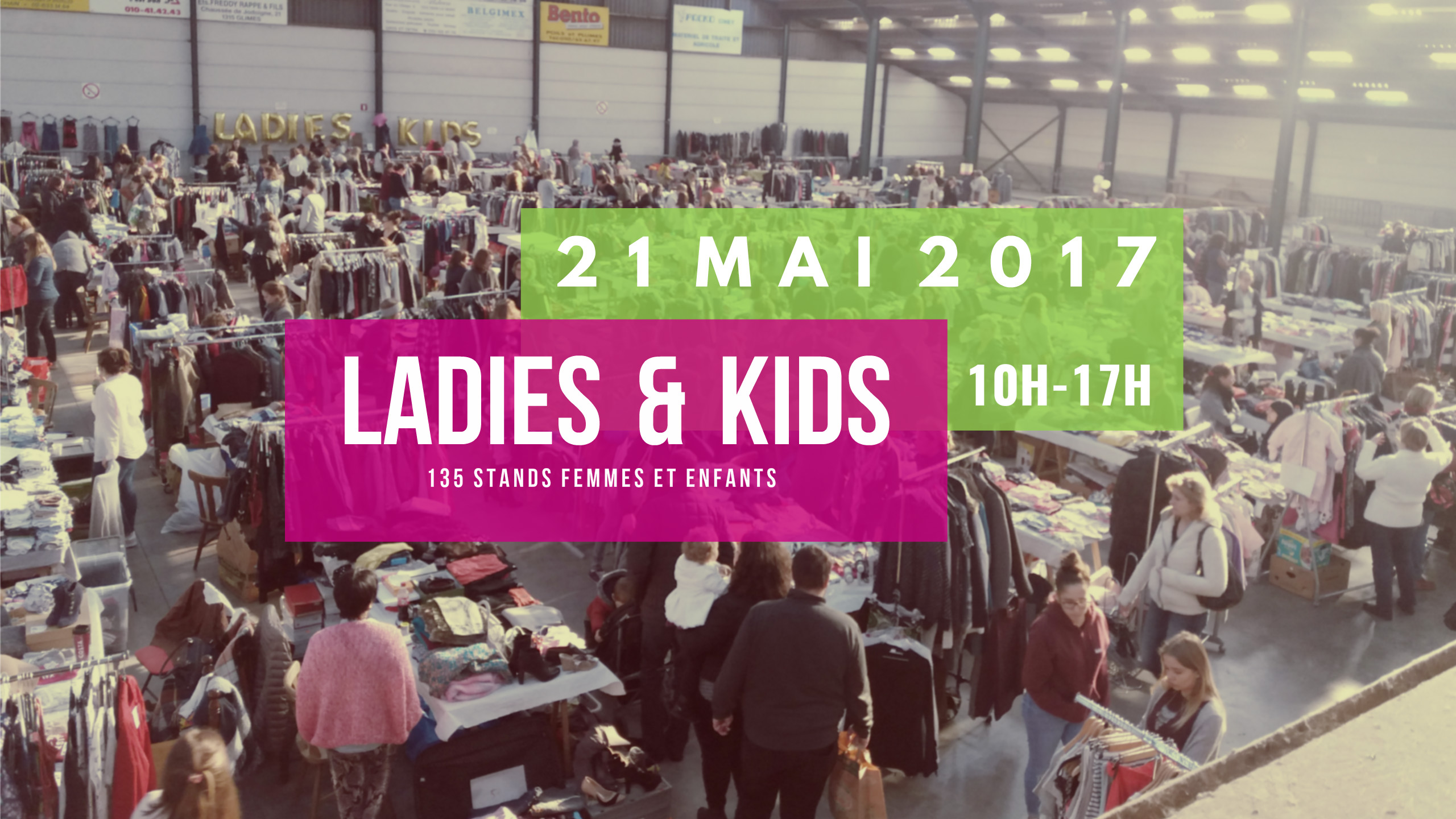rencontres femmes a waterloo