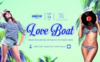 Love Boat by Renaissance