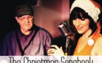 The Christmas Songbook - Lisa Rosillo & Michel Mainil
