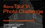 Tour'In Photo Challenge