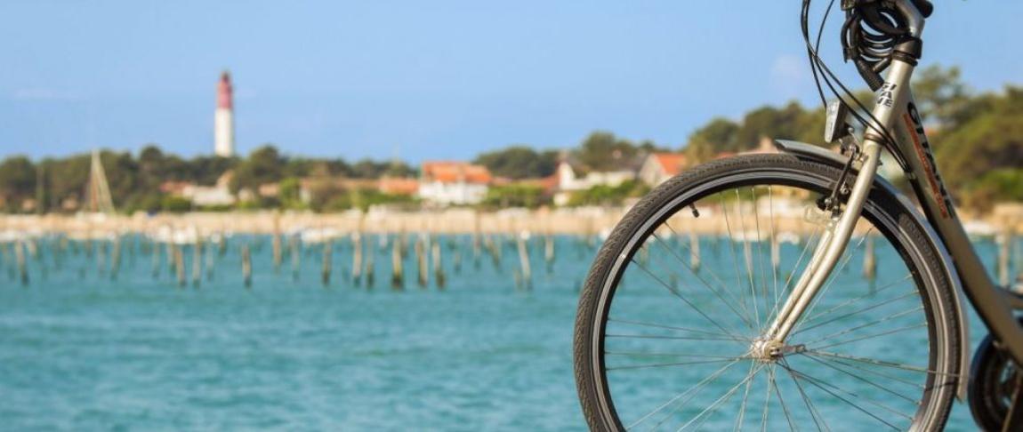 Walhain : Exposition sur l'histoire du vélo