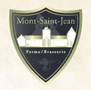 Inauguration Musée de la Ferme de Mont-Saint-Jean • Exposition permanente « The Price of Bravery »