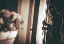SECURITY 4 ALL : Pour votre tranquillité et votre sécurité, protégez votre habitation ! (Alarme maison et sécurité sur Waterloo et Wavre)