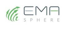 EMAsphere, StartUp à Louvain-La-Neuve !
