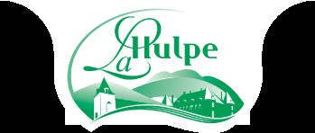Samedi 18/02 : Jogging du Fond des Ails, la Hulpe