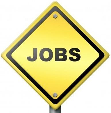 Jobs ! Travailler pour le Brabant wallon