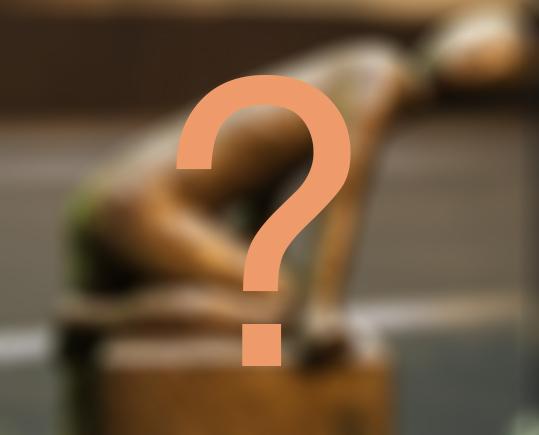 Wavre lance un appel à projet aux sculpteurs de la province !