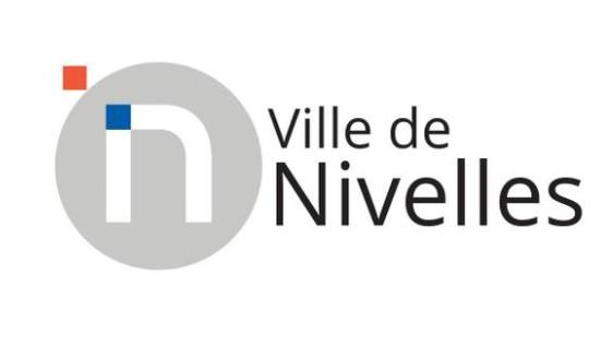 Viva for Life choisit le Brabant Wallon pour sa 5e édition !