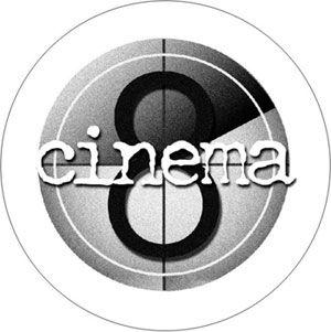 Concours cinéma !