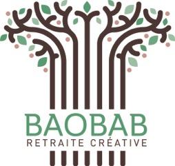 GENVAL: BAOBAB, retraites créatives...
