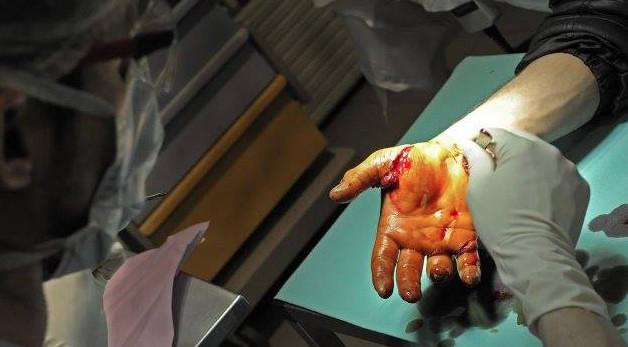 Brabant wallon : Feux d'artifice et pétards, interdits et dangereux