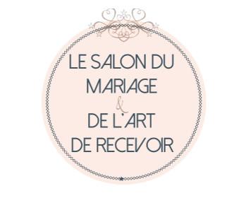 La 11ème édition du Salon du Mariage et de l'Art de recevoir se déroulera les 20 et 21 janvier 2018 au Cercle de Lorraine à Bruxelles