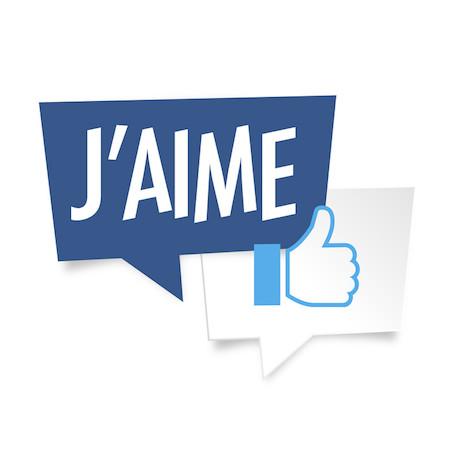 Développer votre page Facebook et attirer de nouveaux clients ?