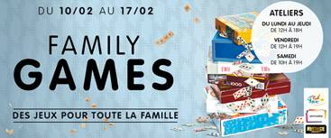 Nivelles : Le shopping de Nivelles propose de supers activités
