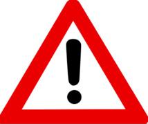 Attention la Zone de Police Nivelles-Genappe nous informe : Alerte aux faux démarcheurs!