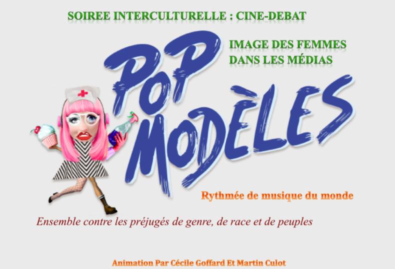 Wavre : Pop modèle, un concept à découvrir