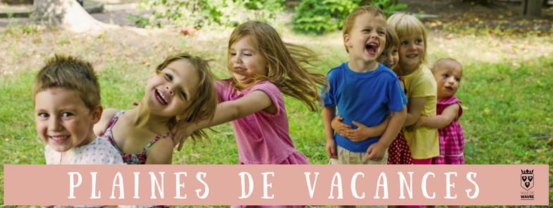 Vous travaillez cet été ? Voici une super solution pour garder vos enfants !