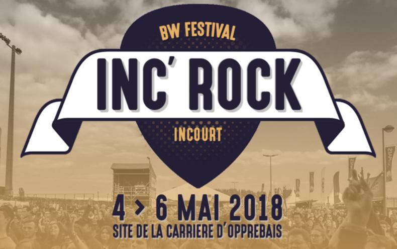 L'inc'Rock