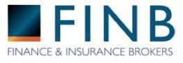 FInB Wavre, Lasne et Waterloo - Finance & insurance brokers