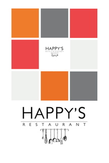 Happy's Restaurant