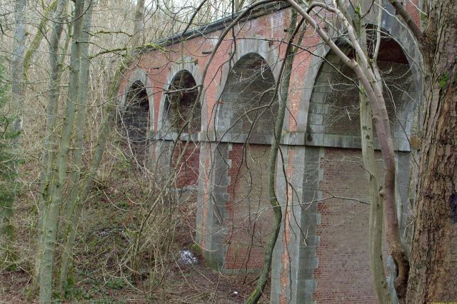 RandoEvents : Randonnées en Brabant wallon