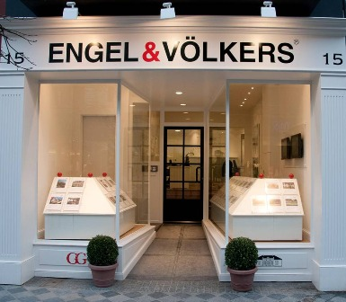 Immo wavre - Engel and wolkers ...