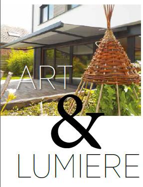 ART & LUMIERE