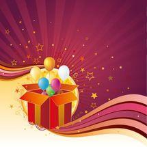 WaWa Magazine souhaite un joyeux anniversaire à Shibaa Inu, Chris Golightly, Delphine Cacheux, Jeremy Asta, John Paradis,  Caroline Goethals, Ronald Sumilla Ondora, et Chri Chri Gahy !