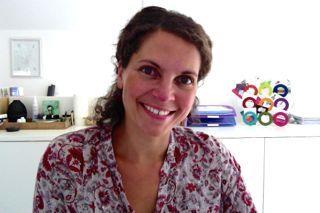 Sandrine Tirlo : Massothérapeute, doula et praticienne Hypno-Natal à Wavre (Limal)