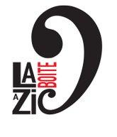 La Boite a Zic : Location de locaux de répétitions et de salles pour vos événements à Nivelles