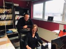 VMI - VIDANGE Brabant wallon : Tôt ou tard, vous aurez besoin de nos services !