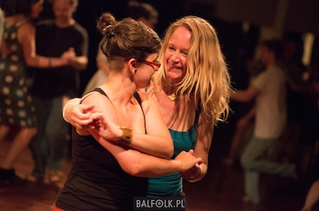 Une nouvelle école de danse – EléDanse – a ouvert ses portes dans le Brabant wallon en 2018