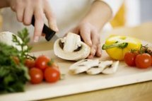 Conseils alimentation, sport et minceur !