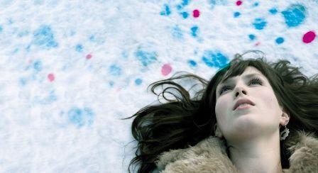 Auryn : Quand rêves et réalité se rejoignent...