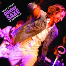 Concours Braderie de Wavre 2011 !