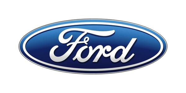 Garage Ford Cornélis