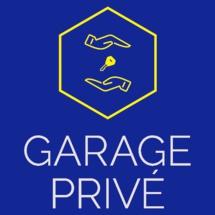 GARAGE PRIVÉ : Mon agence automobile préférée pour la vente de voitures à wavre.