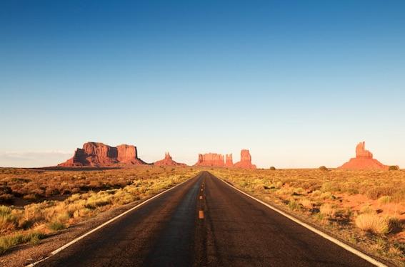 Agence de voyage DEL-TOUR : Il était une fois dans l'Ouest(Agence de Perwez et Jodoigne)