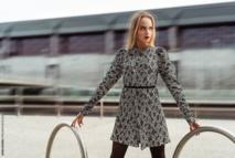 By DOLUNAY Styliste à Jodoigne : La passion créatrice en Brabant wallon