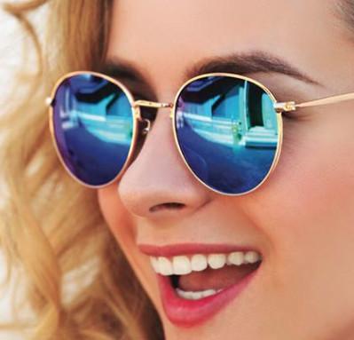 Vous portez des lunettes ? Ou vous cherchez des solaires ? Cette offre est pour vous !