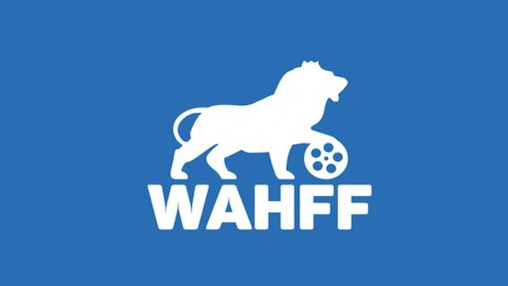 Une nouvelle équipe et de nouveaux projets pour le Waterloo Historical Film Festival
